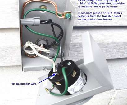 how to wire up a generator transfer switch Portable Generator Transfer Switch Wiring Diagram, Manual On, Inside Reliance How To Wire Up A Generator Transfer Switch Best Portable Generator Transfer Switch Wiring Diagram, Manual On, Inside Reliance Collections
