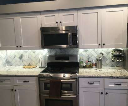 how to wire up a kitchen light Andrew's Tech Page: Z-Wave Controlled Kitchen Cabinet, Lighting How To Wire Up A Kitchen Light Perfect Andrew'S Tech Page: Z-Wave Controlled Kitchen Cabinet, Lighting Collections