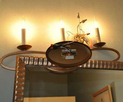 how to wire up a kitchen light Fixtures Light, Stunning Installing Light Fixture Over Vinyl Siding How To Wire Up A Kitchen Light New Fixtures Light, Stunning Installing Light Fixture Over Vinyl Siding Collections