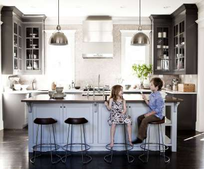 how to wire up a kitchen light The 8 Best Kitchen Lights to, in 2018 How To Wire Up A Kitchen Light Creative The 8 Best Kitchen Lights To, In 2018 Ideas