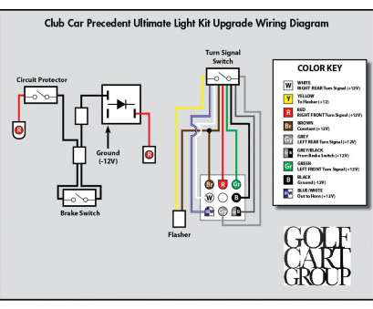 how to wire up a light junction box Electrical Light Wiring Diagram With Junction, And Exposed Work How To Wire Up A Light Junction Box Brilliant Electrical Light Wiring Diagram With Junction, And Exposed Work Images