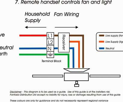 How To Wire Up A Light Switch Outlet Combo New Leviton
