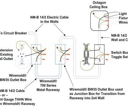 how to wire up a light switch outlet combo Wiring Diagram, Light Switch, Outlet Combo, Wiring Diagram Rh Joescablecar, At Wiring Diagram, Light Switch, Outlet Combo, Wiring How To Wire Up A Light Switch Outlet Combo Creative Wiring Diagram, Light Switch, Outlet Combo, Wiring Diagram Rh Joescablecar, At Wiring Diagram, Light Switch, Outlet Combo, Wiring Pictures