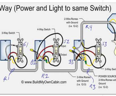 how to wire up a light switch uk four, light switch wiring diagram Collection-Wiring Diagram Gang, Light Switch Crabtree Clipsal How To Wire Up A Light Switch Uk Creative Four, Light Switch Wiring Diagram Collection-Wiring Diagram Gang, Light Switch Crabtree Clipsal Images