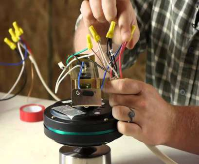 how to wire up a light switch youtube How to Install a Dual Ceiling, & Light Dimmer Switch How To Wire Up A Light Switch Youtube Best How To Install A Dual Ceiling, & Light Dimmer Switch Galleries