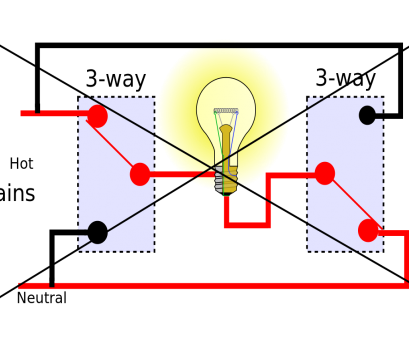 how to wire up a three way dimmer switch Great 3, Dimmer Switch Wiring Diagram Variations Gallery At Random 2 Variation How To Wire Up A Three, Dimmer Switch Professional Great 3, Dimmer Switch Wiring Diagram Variations Gallery At Random 2 Variation Images