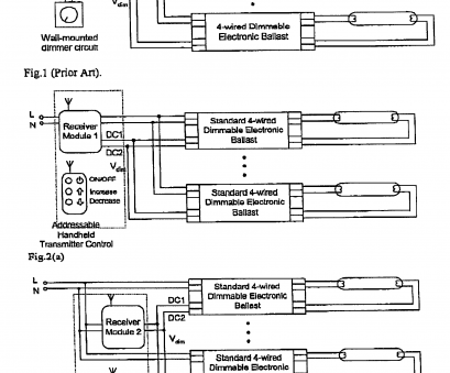 how to wire up a three way dimmer switch Wiring Diagram, Lutron 3, Dimmer Switch, With Dimming Best Of How To Wire Up A Three, Dimmer Switch Perfect Wiring Diagram, Lutron 3, Dimmer Switch, With Dimming Best Of Ideas