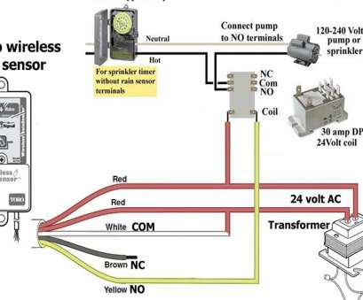 how to wire up a 240 volt light switch Toro Rain Sensor With, Volt Light Wiring Diagram Wiring Diagram, Volt Wiring Diagram, Volt Light Switch Diagram How To Wire Up A, Volt Light Switch Simple Toro Rain Sensor With, Volt Light Wiring Diagram Wiring Diagram, Volt Wiring Diagram, Volt Light Switch Diagram Collections