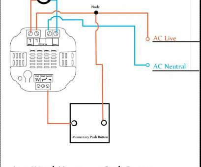 How To Wire Up A, Way Light Switch.Uk Fantastic Wiring Diagram, Two, Switch, Light Save Fresh Wiring Diagram, Two, Light Switch Uk Galleries