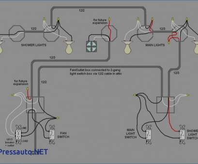 How To Wire Up, Gang Light Switch Most New, Switch Wiring Diagram Multiple Lights Wellread Me Circuit Reference 4, Switch Wiring Diagram Photos
