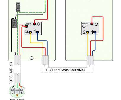 How To Wire Up, Gang Light Switch Professional Wiring Diagram, 4 Gang Light Switch Free Download Wiring Diagram Rh Xwiaw Us Solutions