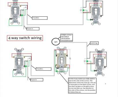 how to wire up two switches to one light 3, Switch with Outlet, Light Inspirational 4, Switch Wiring Diagram Multiple Lights Pdf How To Wire Up, Switches To, Light Cleaver 3, Switch With Outlet, Light Inspirational 4, Switch Wiring Diagram Multiple Lights Pdf Photos