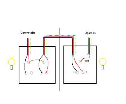 how to wire up a 2 way light switch 1 Gang 2, Light Switch Wiring Diagram, Wiring Diagram, 2 Gang, Lighting How To Wire Up, Way Light Switch Most 1 Gang 2, Light Switch Wiring Diagram, Wiring Diagram, 2 Gang, Lighting Ideas