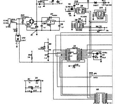 how to wire a 3 way duplex switch duplex lift station wiring diagram free picture wiring diagram rh pawmetto co 110-Volt Outlet Diagram 110-Volt Outlet Diagram How To Wire, Way Duplex Switch Nice Duplex Lift Station Wiring Diagram Free Picture Wiring Diagram Rh Pawmetto Co 110-Volt Outlet Diagram 110-Volt Outlet Diagram Collections