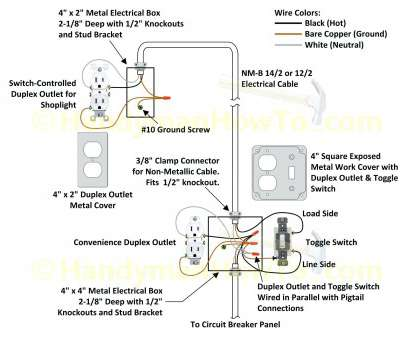 how to wire a 3 way duplex switch Leviton Dimmer Wiring Diagram 3, Best Of, Almond Beauteous Lighted Switch How To Wire, Way Duplex Switch Popular Leviton Dimmer Wiring Diagram 3, Best Of, Almond Beauteous Lighted Switch Ideas
