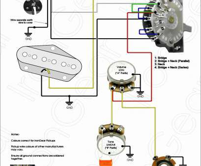 how to wire a 3 way ignition switch 3 Position Ignition Switch Wiring Diagram Unique Refrence Wiring Diagram Guitar 3, Switch How To Wire, Way Ignition Switch Nice 3 Position Ignition Switch Wiring Diagram Unique Refrence Wiring Diagram Guitar 3, Switch Pictures