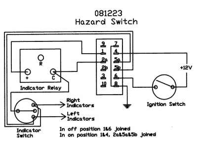 how to wire a 3 way ignition switch Lutron 4, Dimmer Wiring Diagram Elegant Lutron 3, Dimmer Wiring Diagram Elegant Micro Dimmer How To Wire, Way Ignition Switch New Lutron 4, Dimmer Wiring Diagram Elegant Lutron 3, Dimmer Wiring Diagram Elegant Micro Dimmer Ideas