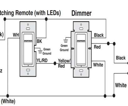 how to wire a 3 way leviton light switch Leviton 3, Light Switch Wiring Collection-Leviton Dimmers Wiring Diagram 6-g How To Wire, Way Leviton Light Switch Creative Leviton 3, Light Switch Wiring Collection-Leviton Dimmers Wiring Diagram 6-G Galleries