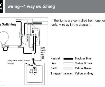 how to wire a 3 way leviton light switch Leviton 3, Switch Wiring Diagram Chocaraze, Dimmer, fonar.me How To Wire, Way Leviton Light Switch Nice Leviton 3, Switch Wiring Diagram Chocaraze, Dimmer, Fonar.Me Ideas