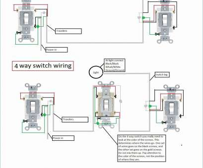 how to wire a 5 way light switch control4 light switch wiring diagram, rated leviton awesome 5, rh interkulinterpretor, 4 17 Professional How To Wire, Way Light Switch Collections