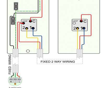 how to wire a 3 way light switch circuit electrical wiring diagram nz best unique 2way lighting circuit rh jasonaparicio co 2-Way Light Switch Circuit 2-Way Light Switch Circuit How To Wire, Way Light Switch Circuit Practical Electrical Wiring Diagram Nz Best Unique 2Way Lighting Circuit Rh Jasonaparicio Co 2-Way Light Switch Circuit 2-Way Light Switch Circuit Pictures