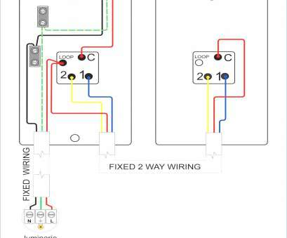 how to wire a 3 way light switch circuit wiring multiple light switches luxury wiring diagram, 2, light rh galericanna, at wiring How To Wire, Way Light Switch Circuit Most Wiring Multiple Light Switches Luxury Wiring Diagram, 2, Light Rh Galericanna, At Wiring Solutions