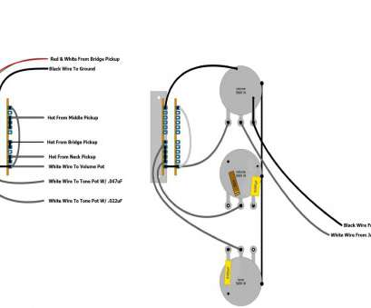 how to wire a 5 way light switch super switch wiring diagram comprehensive wiring diagrams u2022 rh alldayviral, 4-, Switch Wiring 5-Way Switch Wiring Diagram How To Wire, Way Light Switch Creative Super Switch Wiring Diagram Comprehensive Wiring Diagrams U2022 Rh Alldayviral, 4-, Switch Wiring 5-Way Switch Wiring Diagram Galleries