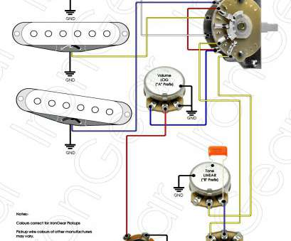 How To Wire, Way Light Switch Most 5, Switch Wiring Diagram ...  Way Wiring Diagram Fender Stratocaster on squier strat wiring diagram, fender champ wiring diagram, starcaster by fender wiring diagram, fender telecaster wiring diagram, standard strat wiring diagram, dean ml wiring diagram, gibson sg wiring diagram, vintage strat wiring diagram, fender amplifier wiring diagram, fender marauder wiring diagram, mexican strat wiring diagram, fender hm strat wiring diagram, fender deluxe wiring diagram, fender musicmaster wiring diagram, fender lead ii wiring diagram, ernie ball wiring diagram, fender blues junior wiring diagram, fender princeton wiring diagram, strat bridge tone control wiring diagram, gibson les paul wiring diagram,