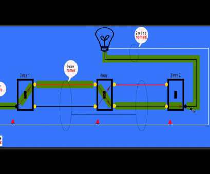 how to wire a 3 way light switch with multiple lights ... 4, Switch Diagram Multiple Lights Simplified Shapes Diagram, Intermediate Light Switch & Discovery 3 How To Wire, Way Light Switch With Multiple Lights Nice ... 4, Switch Diagram Multiple Lights Simplified Shapes Diagram, Intermediate Light Switch & Discovery 3 Pictures