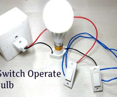 how to wire a 3 way light switch with multiple lights how to install a, way light switch youtube 3-Way Switch Multiple Lights 3 How To Wire, Way Light Switch With Multiple Lights Best How To Install A, Way Light Switch Youtube 3-Way Switch Multiple Lights 3 Ideas