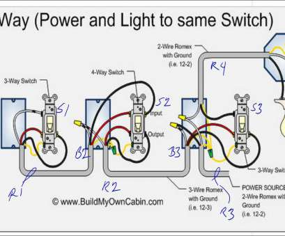 how to wire a 2 way light Three, Light Switch Wiring Diagram Elegant Wiring Diagram Wayht Switch Gang Uk, 2, Light, Lights How To Wire, Way Light Creative Three, Light Switch Wiring Diagram Elegant Wiring Diagram Wayht Switch Gang Uk, 2, Light, Lights Photos