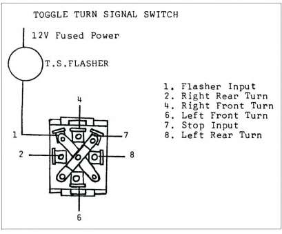 4 Prong Momentary Switch Wiring Diagrams - All Diagram ... on