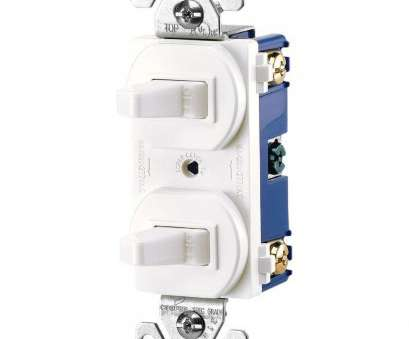 how to wire a 3 way momentary switch White Eaton Light Switches 275w, 64 1000 3, Switch Wiring Diagram How To Wire, Way Momentary Switch Most White Eaton Light Switches 275W, 64 1000 3, Switch Wiring Diagram Photos