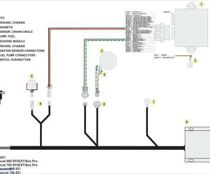 how to wire a 3 way momentary switch ... Wiring Diagram Indoor Ac Inspirationa Eaton 3, Switch Multiple How To Wire, Way Momentary Switch Best ... Wiring Diagram Indoor Ac Inspirationa Eaton 3, Switch Multiple Images