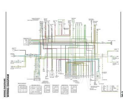 how to wire a 3 way switch 12 volt 3, Light Switches Diagram, Cooper 3, Switch Wiring Diagram Chromatex How To Wire, Way Switch 12 Volt Cleaver 3, Light Switches Diagram, Cooper 3, Switch Wiring Diagram Chromatex Galleries