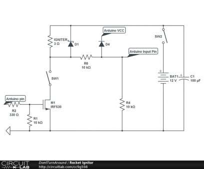 how to wire a 3 way switch 12 volt Arduino Wiring An Illuminated Toggle Switch Electrical Beautiful Lighted 3, Diagram 11 How To Wire, Way Switch 12 Volt Simple Arduino Wiring An Illuminated Toggle Switch Electrical Beautiful Lighted 3, Diagram 11 Photos