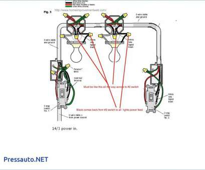 how to wire a 3 way switch as a single pole 3, Switch Single Pole Wiring Diagram Awesome Diagram, Switch Schematic Three Phase Transformer Wiring How To Wire, Way Switch As A Single Pole Best 3, Switch Single Pole Wiring Diagram Awesome Diagram, Switch Schematic Three Phase Transformer Wiring Photos