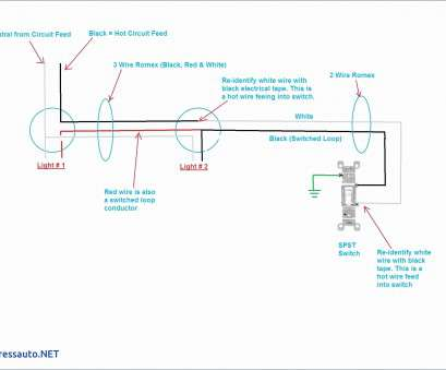 how to wire a 3 way switch as a single pole 3, Switch Single Pole Wiring Diagram Unique Basic Wiring Switch Pilot Wiring Diagram How To Wire, Way Switch As A Single Pole Perfect 3, Switch Single Pole Wiring Diagram Unique Basic Wiring Switch Pilot Wiring Diagram Pictures