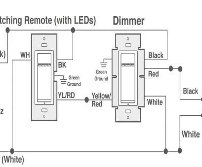 how to wire a 3 way switch as a single pole Excellent Single Pole Dimmer Switch Wiring Diagram Images, For How To Wire, Way Switch As A Single Pole Practical Excellent Single Pole Dimmer Switch Wiring Diagram Images, For Ideas