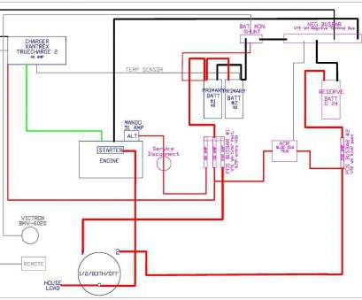how to wire a 3 way switch automotive un wiring diagram smart wiring diagrams \u2022 3-Way Switch Wiring Variations immersion heater How To Wire, Way Switch Automotive Perfect Un Wiring Diagram Smart Wiring Diagrams \U2022 3-Way Switch Wiring Variations Immersion Heater Solutions