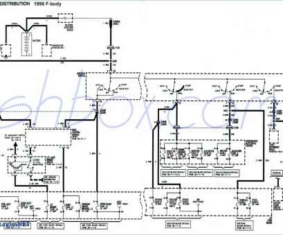 how to wire a 3 way switch diagram Electrical Wiring Diagram, Way Switch Valid 3, Switch Diagram, How To Wire A How To Wire, Way Switch Diagram Top Electrical Wiring Diagram, Way Switch Valid 3, Switch Diagram, How To Wire A Ideas