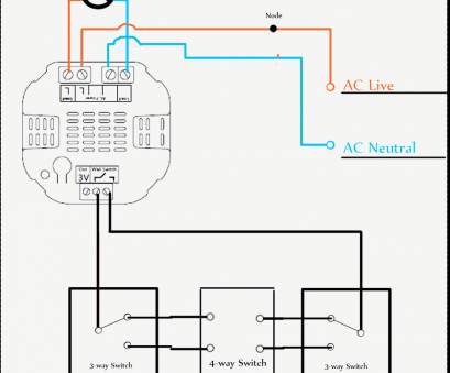 how to wire a 3 way switch diagram Leviton 3, Switch Wiring Diagram Best Of Nice Cooper Light 16 4 How To Wire, Way Switch Diagram Top Leviton 3, Switch Wiring Diagram Best Of Nice Cooper Light 16 4 Ideas