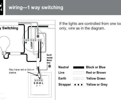 how to wire a 3 way switch leviton Leviton 5, Switch Wiring Diagram Trusted Wiring Diagrams Rh Kroud Co At 6, Switch Wiring Diagram Variations Custom Wiring Diagram \\u2022 Leviton 4 How To Wire, Way Switch Leviton Brilliant Leviton 5, Switch Wiring Diagram Trusted Wiring Diagrams Rh Kroud Co At 6, Switch Wiring Diagram Variations Custom Wiring Diagram \\U2022 Leviton 4 Images