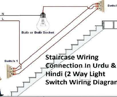 18 Brilliant How To Wire, Way Switch Leviton Solutions ... on