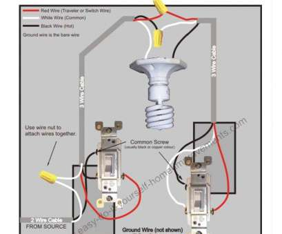 how to wire a 3 way switch lutron Wiring Diagram, Lutron 3, Dimmer Switch, Ripping Carlplant, A How To Wire, Way Switch Lutron Best Wiring Diagram, Lutron 3, Dimmer Switch, Ripping Carlplant, A Images