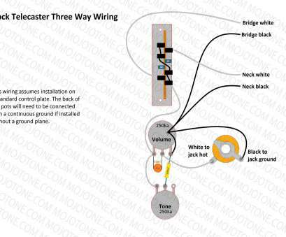 15 Most How To Wire, Way Switch On A Guitar Ideas