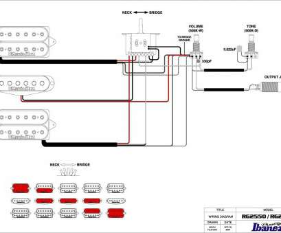 how to wire a 3 way switch on a guitar ibanez wiring diagram, pickup images, electric guitar simple rh releaseganji, 4-, Switch Wiring Diagram 3-Way Switch Diagram Light How To Wire, Way Switch On A Guitar New Ibanez Wiring Diagram, Pickup Images, Electric Guitar Simple Rh Releaseganji, 4-, Switch Wiring Diagram 3-Way Switch Diagram Light Collections