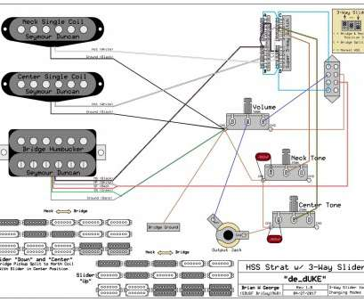 how to wire a 3 way switch on a guitar Three, Switch Wiring Diagram, Wiring Diagram Guitar 3, Switch, Wiring Diagram Guitar How To Wire, Way Switch On A Guitar Nice Three, Switch Wiring Diagram, Wiring Diagram Guitar 3, Switch, Wiring Diagram Guitar Pictures