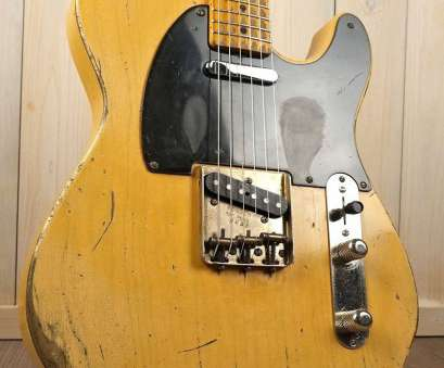 how to wire a 3 way switch on a guitar Wiring Diagram, A Telecaster Guitar Valid Wiring Diagram, 3, Switch Guitar Wire Center How To Wire, Way Switch On A Guitar Fantastic Wiring Diagram, A Telecaster Guitar Valid Wiring Diagram, 3, Switch Guitar Wire Center Galleries