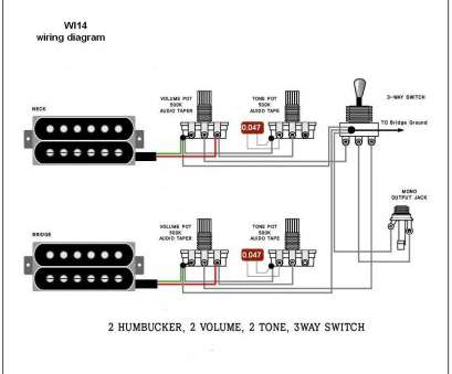 how to wire a 3 way switch on a guitar Wiring Diagram Electric Guitar Diagrams, Schematics Throughout Bass Pdf How To Wire, Way Switch On A Guitar Most Wiring Diagram Electric Guitar Diagrams, Schematics Throughout Bass Pdf Pictures